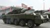 """EŞEC JENANT! Coreea de Nord a încercat să lanseze o rachetă, de """"Ziua Soarelui"""""""