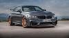 EDIŢIE LIMITATĂ! Racheta BMW M4 GTS va fi fabricată în 700 de exemplare
