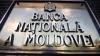 BNM a redus prognoza medie a inflaţiei pentru 2016