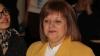 Şefa Casei Naţionale de Asigurări Sociale, DEMISĂ din cauza indexării necorespunzătoare a pensiilor