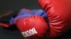 Boxerii moldoveni încep campania de calificare la Jocurile Olimpice de la Rio de Janeiro