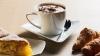 Cafeaua și brioșele la micul dejun nu fac bine sănătății. Topul celor mai nocive alimente pentru organism