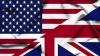 Te-ai mai întrebat de ce americanii și britanicii au accente diferite? Motivul este unul surprinzător