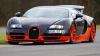 PROBLEME GRAVE la Bugatti Veyron: Rugineşte, pierde detalii şi poate lua foc!
