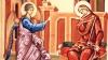 Creştinii ortodocşi de stil vechi sărbătoresc Buna Vestire. Ce spune tradiţia populară