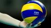 Calificare dramatică! PGU Tiraspol, a doua finalistă a Campionatului Național de Volei