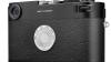 Curaj sau inconștiență: Leica anunță camera de 6000 de dolari fără ecran (FOTO)