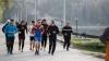 Andrian Candu şi-a anunţat participarea la Maratonul Internaţional
