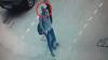 Dacă îl recunoști, SUNĂ IMEDIAT POLIȚIA. Individul a furat MII DE EURO (VIDEO)