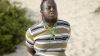 Un jurnalist, executat pentru că a organizat asasinarea mai multor colegi de ai săi (FOTO ÎNGROZITOARE)