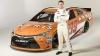 NASCAR: Carl Edwards s-a impus într-o nouă cursă a sezonului