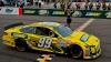 Cursă dramatică în NASCAR! Câştigătorul etapei desfăşurate în Virginia s-a decis pe ultima sută de metri
