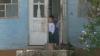 Sărăcie lucie! O mamă cu patru copii din Străşeni are nevoie de ajutorul tău