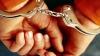 PROMISIUNI contra FAVORURI. Un tânăr din Ungheni, cercetat penal pentru trafic de influenţă