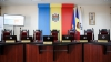 Comisia Electorală Centrală anunță înregistrarea primului concurent electoral