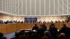 Olanda, acuzată de CEDO pentru că nu oferă condamnaților la închisoare pe viață perspectiva eliberării