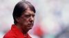 DOLIU în lumea fotbalului! O legendă AC Milan a murit la 84 de ani