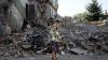 Rebelii proruşi din Donbas continuă atacurile. Trei militari ucraineni au murit