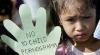 Ce se află în spatele iniţiativei Guvernului de a combate pornografia infantilă MAI SEVER