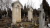 """""""Ţara minunilor"""" în care un ministru doreşte să deschidă cimitire private"""