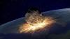 Iată cine generează apocalipsele pe Pământ. Detalii despre nou-descoperita Planeta 9