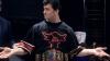 Un wrestler a încasat-o rău de tot după ce s-a crezut Batman (VIDEO)
