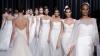 Bucură ochii! Trei designeri americani au prezentat noi colecţii de rochii de mireasă