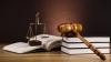 Judecătoarea care a prejudiciat bugetul BNAA ar putea fi ELIBERATĂ DIN FUNCŢIE