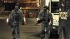 Un suspect de terorism, arestat pe aeroportul din Manchester