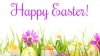 Mesaje de Paşte! Cum poţi să-ţi uimeşti apropiaţii printr-o felicitare inedită