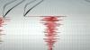 Cutremur puternic în nord-vestul Ecuadorului. Ce magnitudine a avut seismul