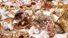 Sfaturi utile! Cum să-ţi îngrijeşti corect bijuteriile din aur şi argint