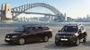 Dacia Ambiance Prime a fost lansată pe piaţa Albionului