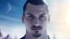 Mai pornit ca niciodată! MESAJUL AMENINŢĂTOR lansat de Zlatan Ibrahimovic pentru adversarii săi