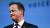 Protest în Londra! Sute de oameni au cerut demisia premierului David Cameron (VIDEO)