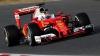 Cine este principalul favorit la câştigarea şi celei de-a treia curse a Mondialului de automobilism F1