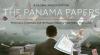 """TREI ARTIȘTI CELEBRI, încluși în LISTA scandalului """"Panama Papers"""". Cum au reacționat fanii"""