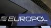 Europol salută numirea unui nou șef la IGP. Mesajul organizației de combatere a criminalității