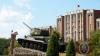 Deputații din regiunea transnistreană vor imunitate pe VIAȚĂ. Proiectul, adoptat în prima lectură