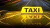 Taximetrist din Capitală, implicat într-un furt. Momentul a fost surprins de camerele de supraveghere (VIDEO)