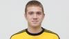 PLANURILE jucătorului moldovean Alexandru Dedov, după ce ASA Târgu Mureş a fost PENALIZAT de UEFA