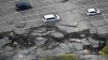 PUBLIKA WORLD: Imagini APOCALIPTICE. Consecinţele seismului DEVASTATOR din Japonia (VIDEO)