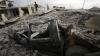 TULBURĂTOR! Bilanţul morţilor în urma cutremurului din Ecuador a trecut de 650 de persoane