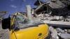 TRAGIC: Creşte numărul morţilor în urma cutremurului din Ecuador