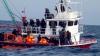 Acordul UE - Ankara: Primii 131 de imigranţi au plecat din Grecia spre Turcia