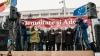 Jizdan, despre protestele de duminică: Au fost identificate persoane care plănuiau acţiuni agresive