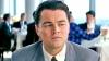 DiCaprio a rămas cu buza umflată: Deținătorul Oscarului, subiectul unei farse, cu tentă de flirt (VIDEO)