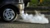 Un nou scandal la nivel mondial! Doi producători auto, acuzaţi de manipulare a testelor de emisie