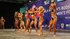 ÎMBUCURĂTOR! O moldoveancă va participa la Campionatul European de bodybuilding