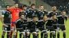 Fanul echipei Tottenham! Un puşti de trei ani ţine minte numele şi numărul fiecărui jucător (VIDEO)